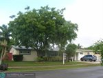 2016 SW 37th Ave, Fort Lauderdale, FL 33312