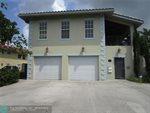 929 NE 18th Court, Fort Lauderdale, FL 33305