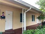 430 NE 14th Ave, Fort Lauderdale, FL 33301