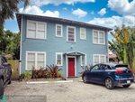 814 SW 2nd Ct, Fort Lauderdale, FL 33312