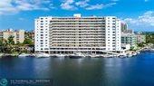 333 Sunset Dr, #601, Fort Lauderdale, FL 33301