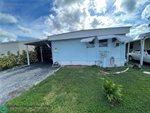 2750 SW 54th St, Fort Lauderdale, FL 33312