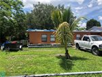 Address Not Available, Fort Lauderdale, FL 33311