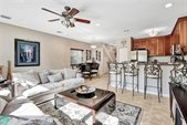 712 SW 4th Ave, #712, Fort Lauderdale, FL 33315