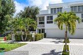 2620 NE 14th St, #2, Fort Lauderdale, FL 33304
