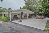 1648 SW 28th Ave, Fort Lauderdale, FL 33312