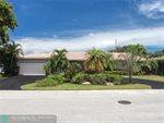 4004 NE 21st Ave, Fort Lauderdale, FL 33308