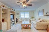 6261 NE 19th Ave, #1107, Fort Lauderdale, FL 33308