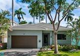 830 SW 10th Street, Fort Lauderdale, FL 33315