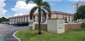 12 NE 19th Ct, #207A, Wilton Manors, FL 33305