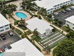 6260 NE 18th Ave, #724, Fort Lauderdale, FL 33334