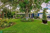 2000 NW 39th St, Oakland Park, FL 33309