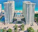 3410 Galt Ocean Dr, #1702-N, Fort Lauderdale, FL 33308