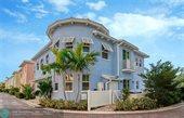 914 NE 17th Way, Fort Lauderdale, FL 33304
