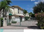 200 NE 14th Ave, #6, Fort Lauderdale, FL 33301