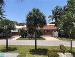 2800 NE 49th St, Fort Lauderdale, FL 33308
