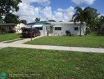 3431 Charleston Blvd, Fort Lauderdale, FL 33312