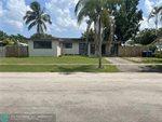 3604 SW 21st St, Fort Lauderdale, FL 33312