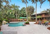 2180 SW 28th Ave, Fort Lauderdale, FL 33312