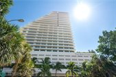 1 North Fort Lauderdale Beach Blvd, #1702, Fort Lauderdale, FL 33316
