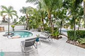 1475 SW 18th Ave, Fort Lauderdale, FL 33312