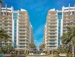 2831 North Ocean Blvd, #1104, Fort Lauderdale, FL 33308