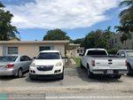618 NE 14th Ave, Fort Lauderdale, FL 33304