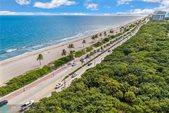 1151 North Fort Lauderdale Beach Blvd, #15C, Fort Lauderdale, FL 33304