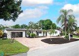 1511 NE 60th St, Fort Lauderdale, FL 33334