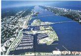 125 Basin Street, #205, Daytona Beach, FL 32114