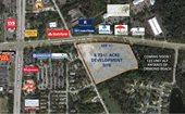 700 Blk Granada Boulevard, Ormond Beach, FL 32174