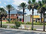 132 Atlantic Avenue, Daytona Beach, FL 32118