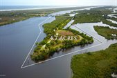 58 Highbridge Road, Flagler Beach, FL 32136