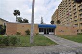118 Cedar Street, Daytona Beach, FL 32114