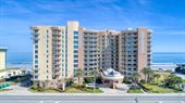 1925 Atlantic Avenue, #809, Daytona Beach Shores, FL 32118