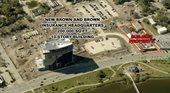 384 Beach Street, Daytona Beach, FL 32114
