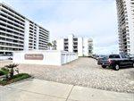 3747 Atlantic Avenue, #206, Daytona Beach Shores, FL 32118