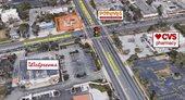 100 Ridgewood Avenue, Daytona Beach, FL 32114