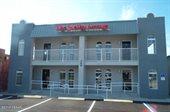 309 Moody Boulevard, Flagler Beach, FL 32136