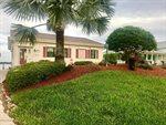 2814 Peninsula Drive, Daytona Beach, FL 32118
