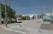 115 Palmetto Avenue, Daytona Beach, FL 32114