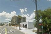201 Seabreeze Boulevard, #207, Daytona Beach, FL 32118