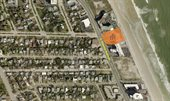 1299 Atlantic Avenue, Daytona Beach, FL 32118