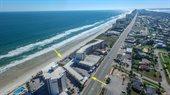 1601 Atlantic Avenue, Daytona Beach, FL 32118