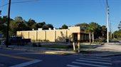 601 Bellevue Avenue, Daytona Beach, FL 32114