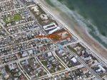 1015 Atlantic Avenue, Daytona Beach, FL 32118