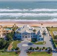 535 Ocean Shore Boulevard, Ormond Beach, FL 32176