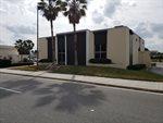 2300 Atlantic Avenue, Daytona Beach Shores, FL 32118