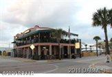 601 Main Street, Daytona Beach, FL 32118