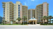 1925 Atlantic Avenue, #909, Daytona Beach Shores, FL 32118